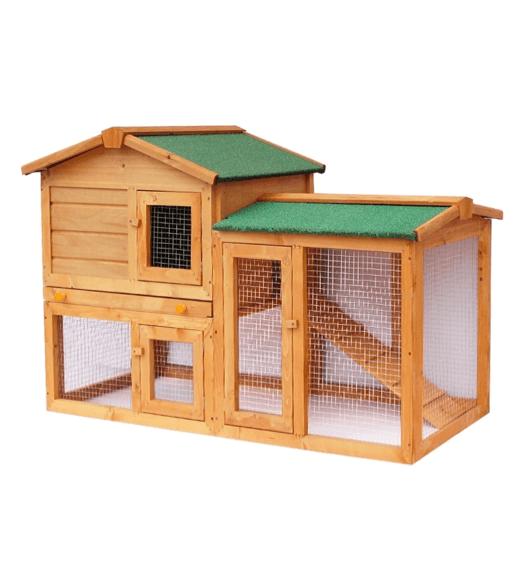 BINGO Dog Cage 30″ 76 x 53 x 61cm