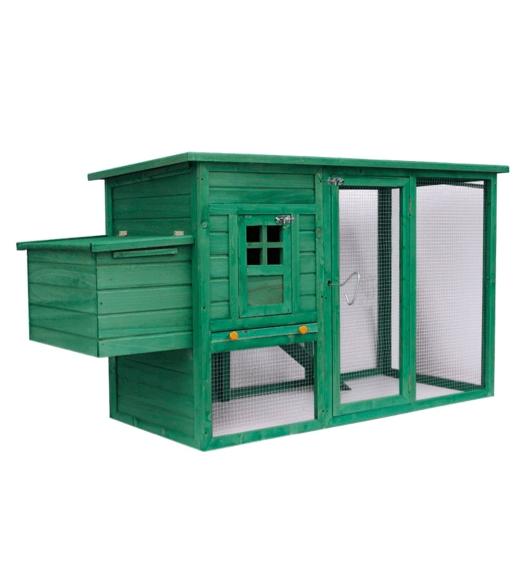 BINGO Dog Cage 36″ 91 x 61 x 71cm